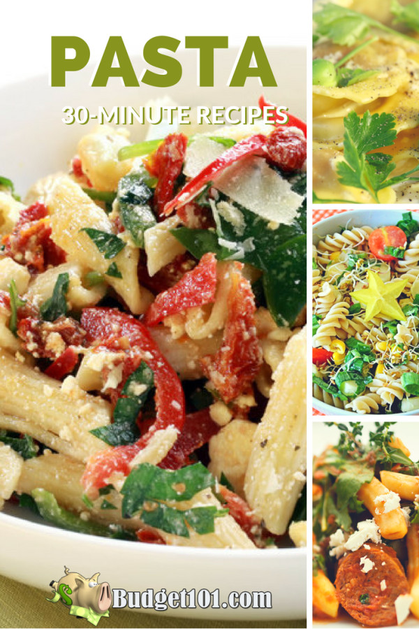 25-quick-tossed-pasta-or-zoodle-recipes
