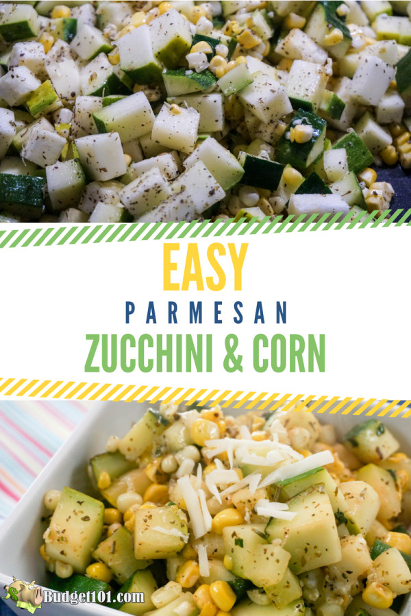 easy-parmesan-zucchini-and-corn