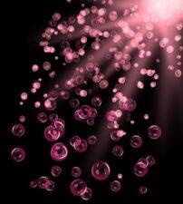 5ca00786564fd fireworks bubbles glow in the dark bubble recipe