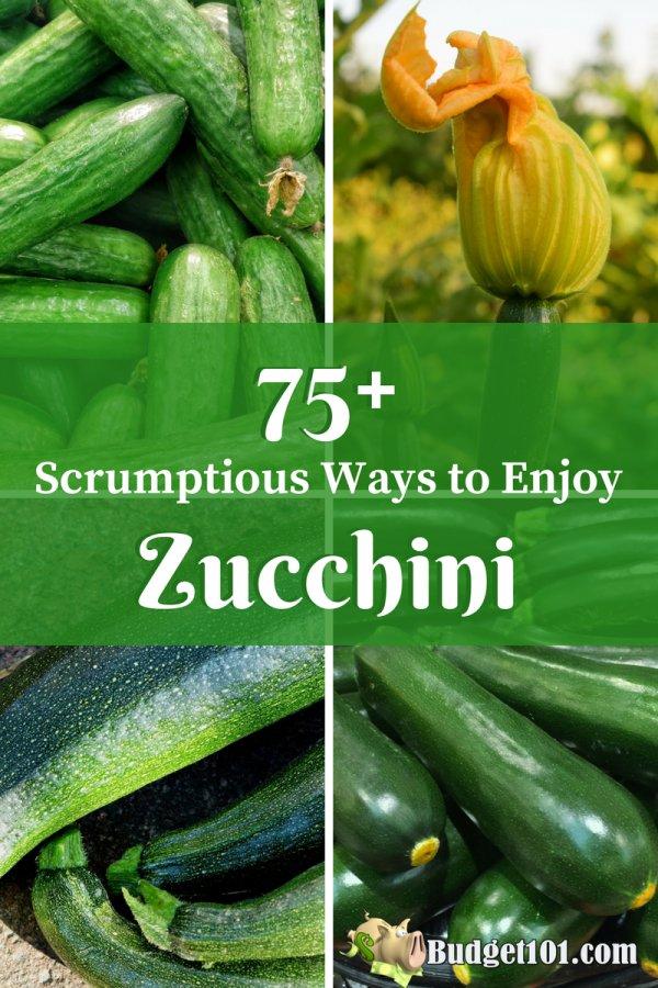 75-scrumptious-ways-to-enjoy-zucchini