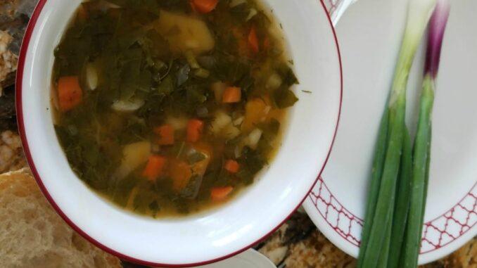 5ca00787e5aa9 easy vegetarian soup