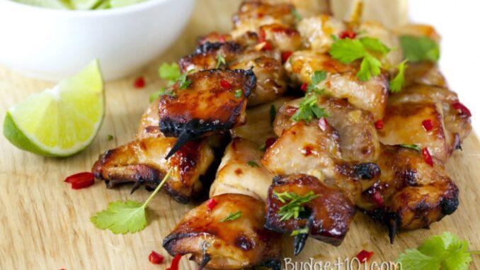 5ca00789b5995 key west grilled chicken