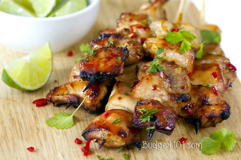 key-west-grilled-chicken