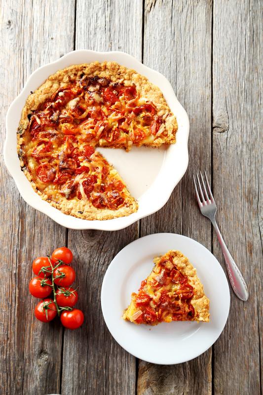 fabulous-tomato-pie