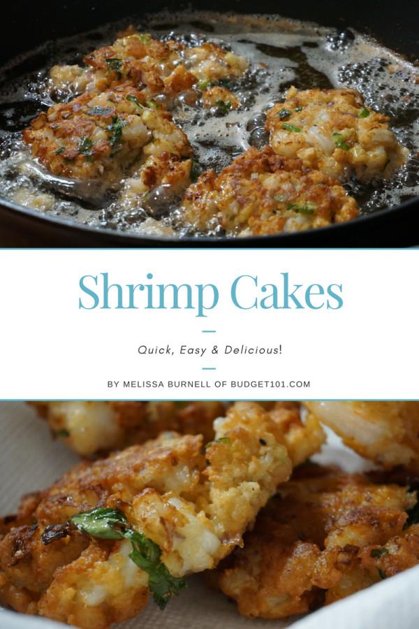 tender-shrimp-cakes