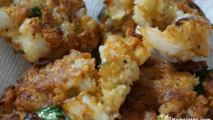 5ca0078dd9958 tender shrimp cakes