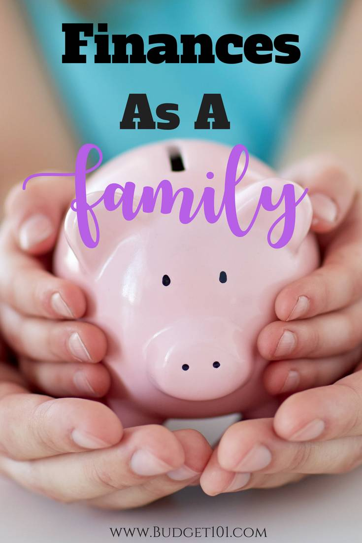 finances-a-family-affair