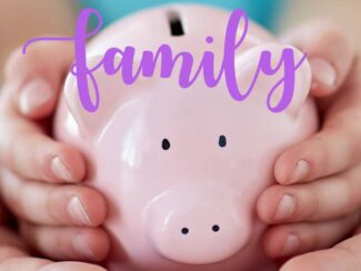 5ca00795d5056 finances a family affair
