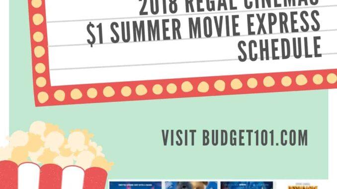 5ca0079659a50 2018 regal summer movie express 1 movie schedule