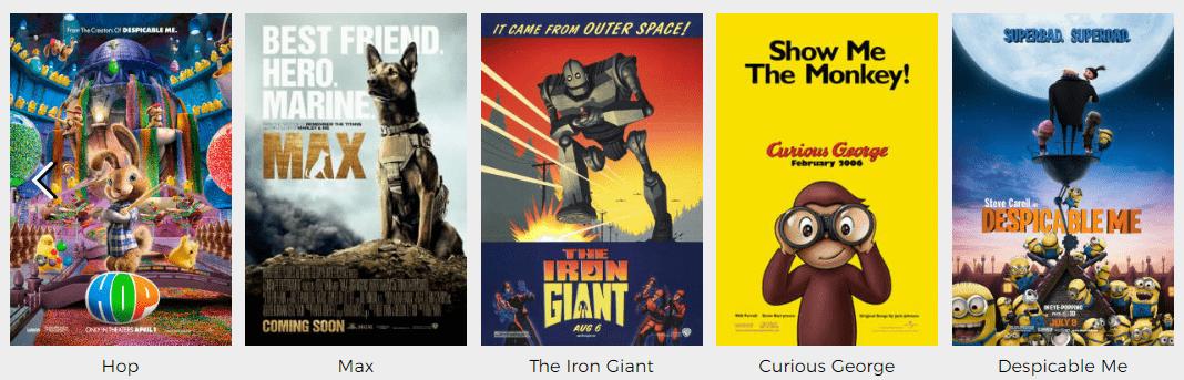 2018-regal-summer-movie-express-1-movie-schedule