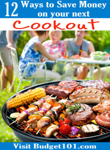 5ca00798bd87e 12 tips for saving on cookouts