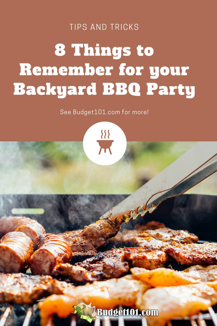 12-tips-for-saving-on-cookouts