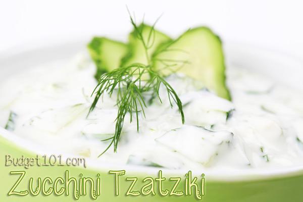 zucchini-tzatziki