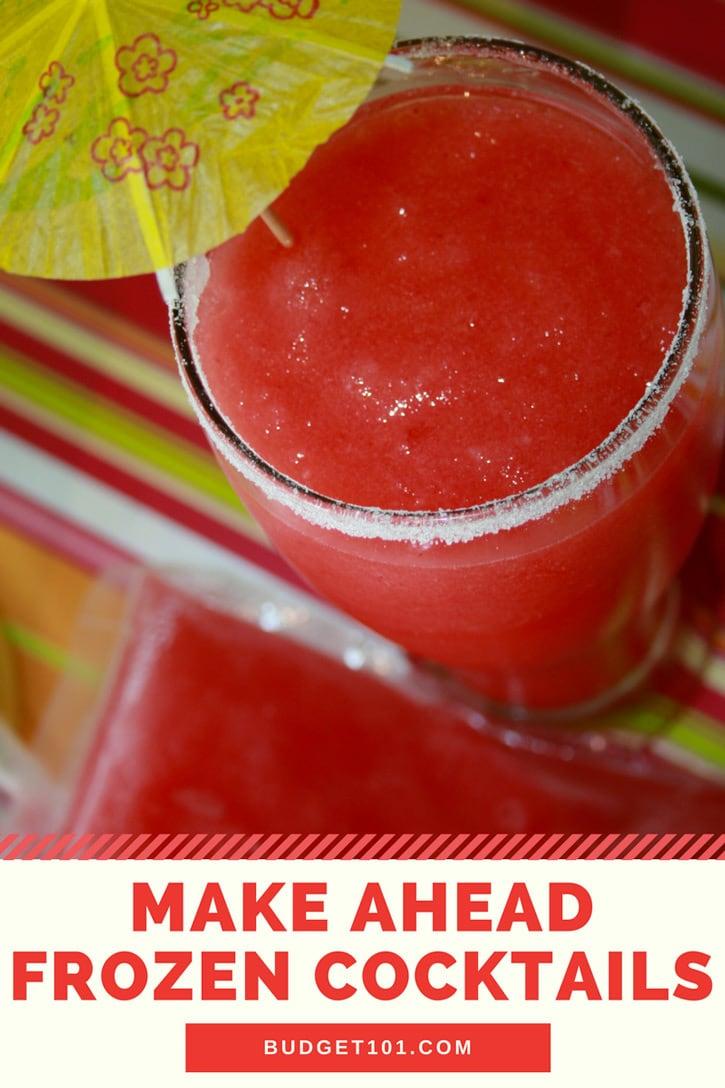copycat-dailys-frozen-alcoholic-drinks