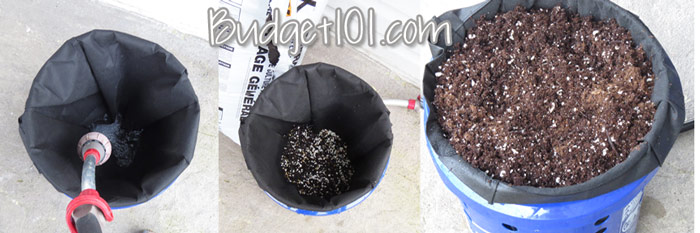 dirt-cheap-self-watering-grow-buckets