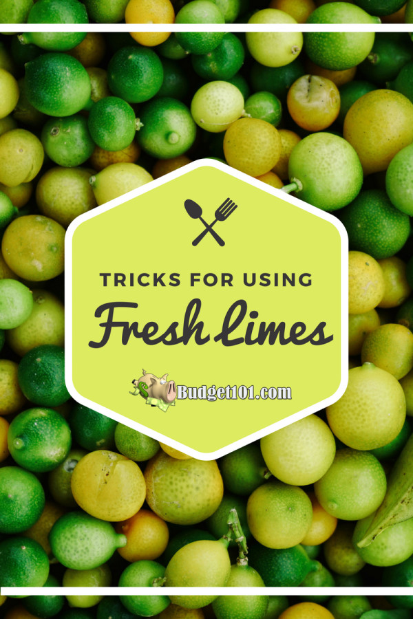 5ca007a7a0510 tricks for using fresh limes in recipes