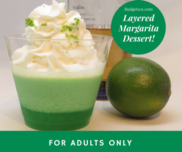 tricks-for-using-fresh-limes-in-recipes