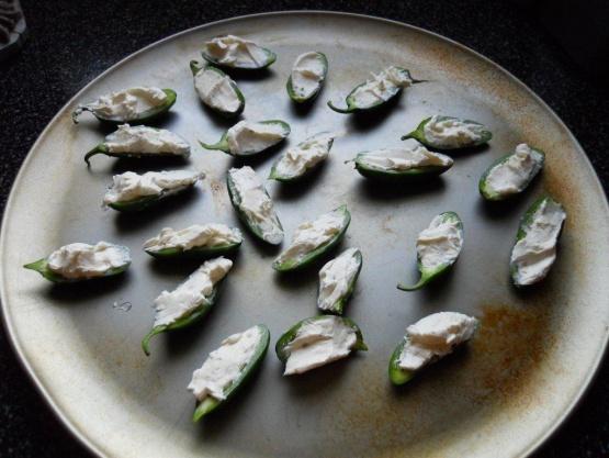 stuffed-jalapenos-aka-armadillo-eggs