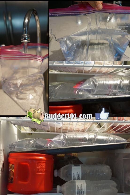 Food Safety Hurricane Prep Dirt Cheap