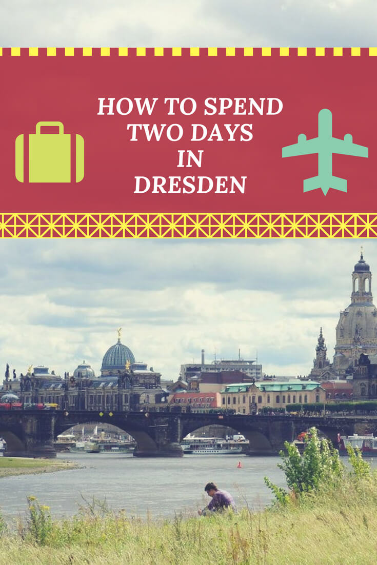 48-hours-in-dresden-germany-what-you-shouldnt-miss