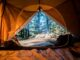5ca00737e49e4 five reasons to go tent camping this summer