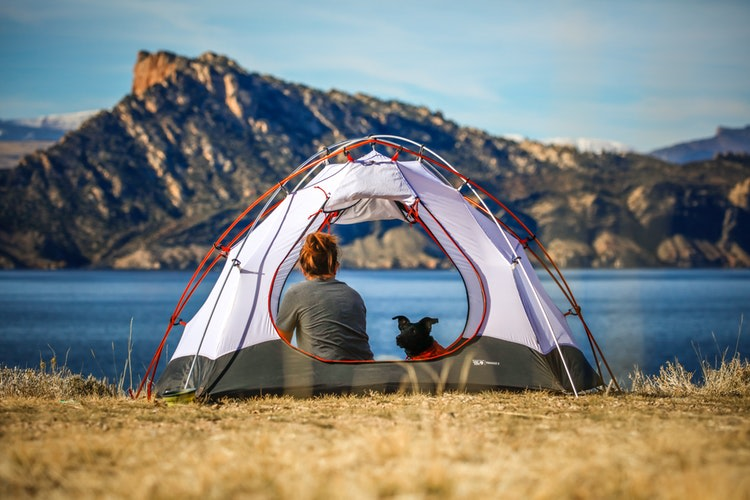 five-reasons-to-go-tent-camping-this-summer