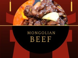 5ca00738da0e8 slow cooker mongolian beef