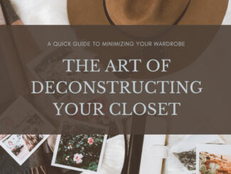5ca0073bea84e a quick guide to minimizing your wardrobe
