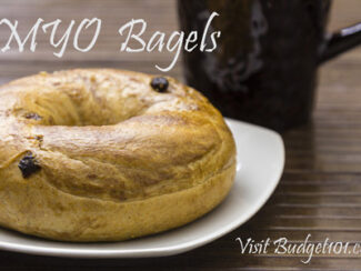 5ca0073e94663 make your own bagels