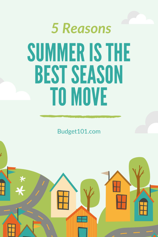 5-reasons-summer-is-the-best-season-to-move