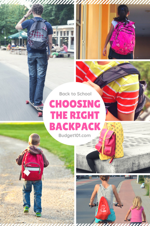 back-to-school-choosing-the-right-backpack-for-your-child