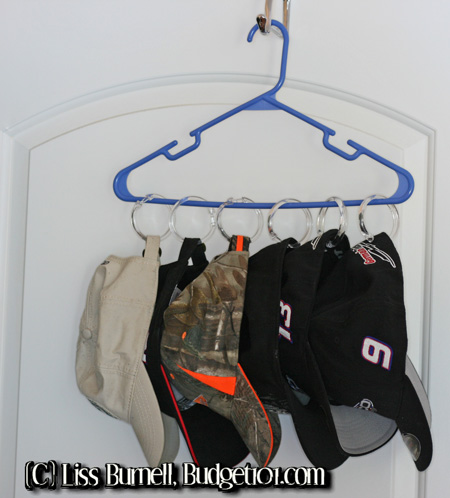 repurposing-shower-curtain-hooks