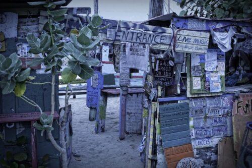5ca0075080727 how to enjoy the u s virgin islands