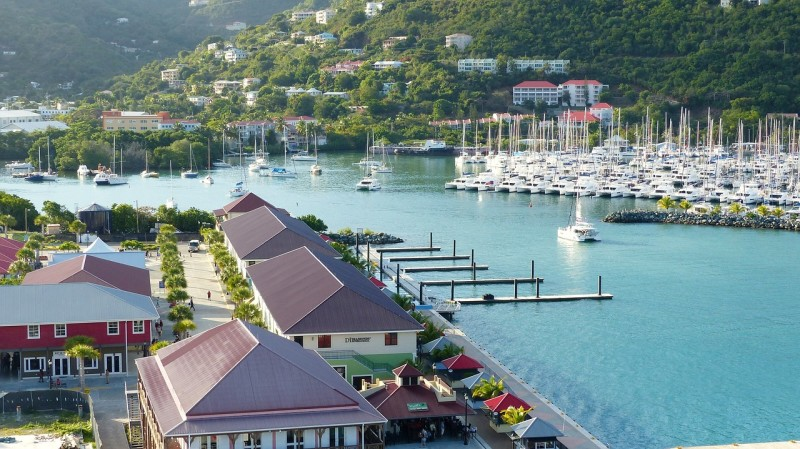 how-to-enjoy-the-u-s-virgin-islands