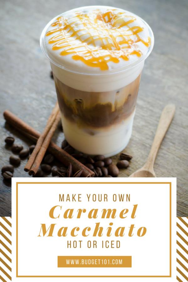 copycat-starbucks-caramel-macchiato