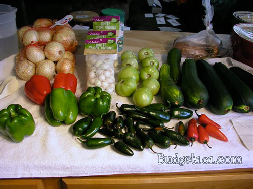 make-your-own-fiesta-salsa-2