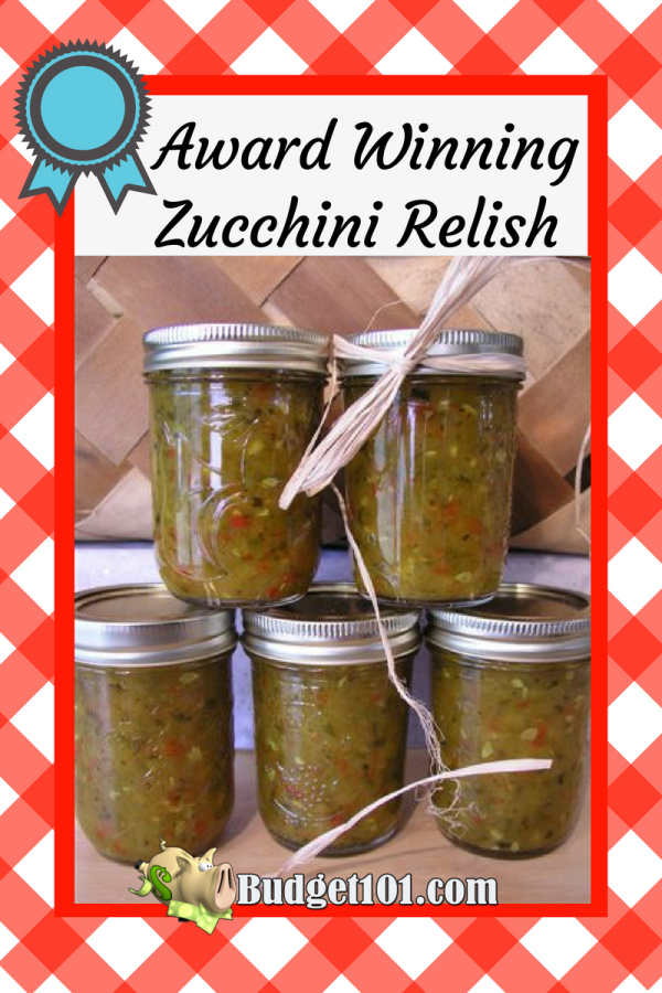 make-your-own-zucchini-relish