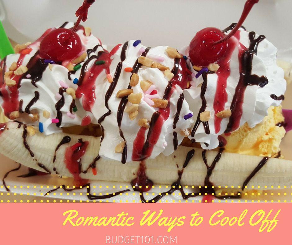 romantic-ways-to-cool-down-this-summer