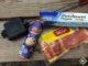 5ca00760b1ca4 easy bacon cinnamon rolls