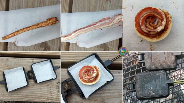 easy-bacon-cinnamon-rolls