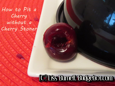 how-to-pit-cherries-without-a-pitter