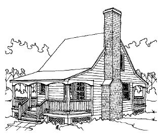 30-free-cabin-plans-for-diyers