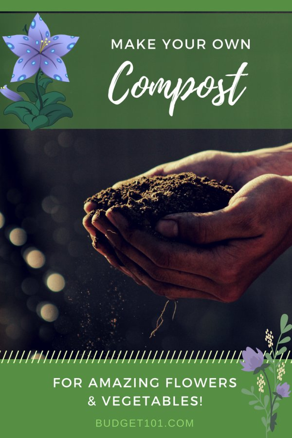 myo-compost-for-amazing-vegetables-flowers