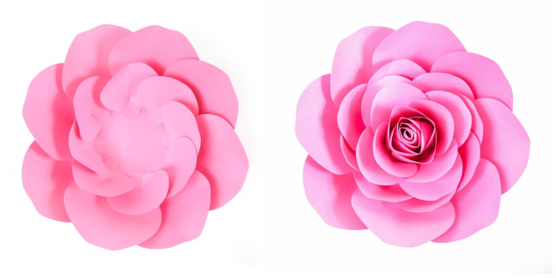 how-to-make-large-camellia-paper-roses-a-step-by-step-tutorial