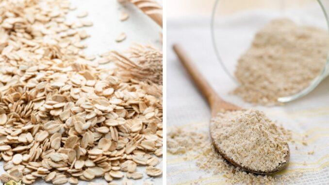 b101-how-to-make-oat-flour