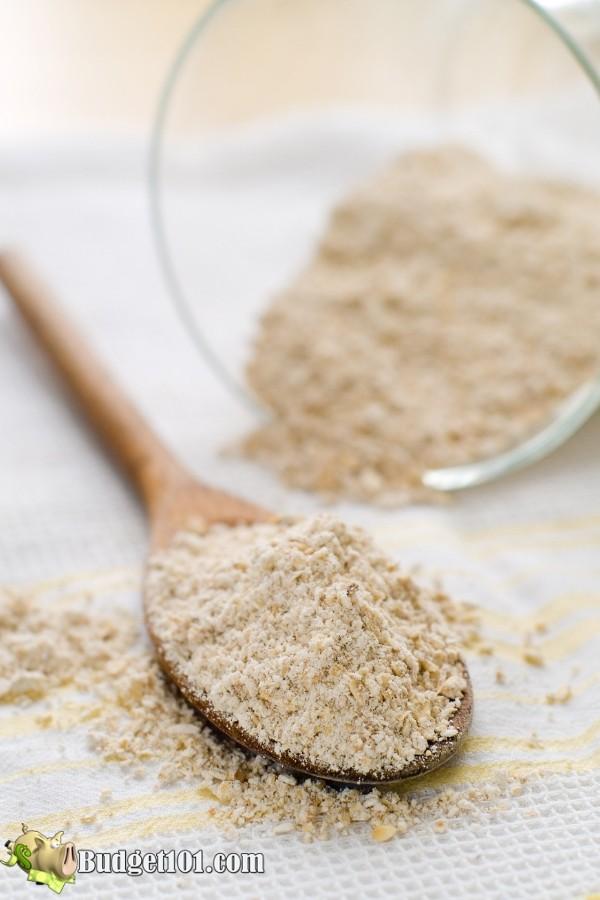 b101-oat-flour