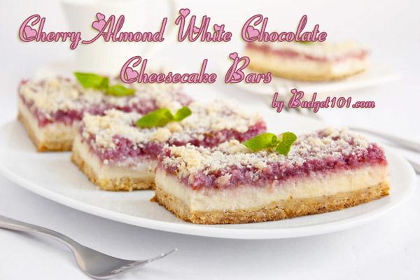 cherry-almond-white-chocolate-cheesecake-bar-mix