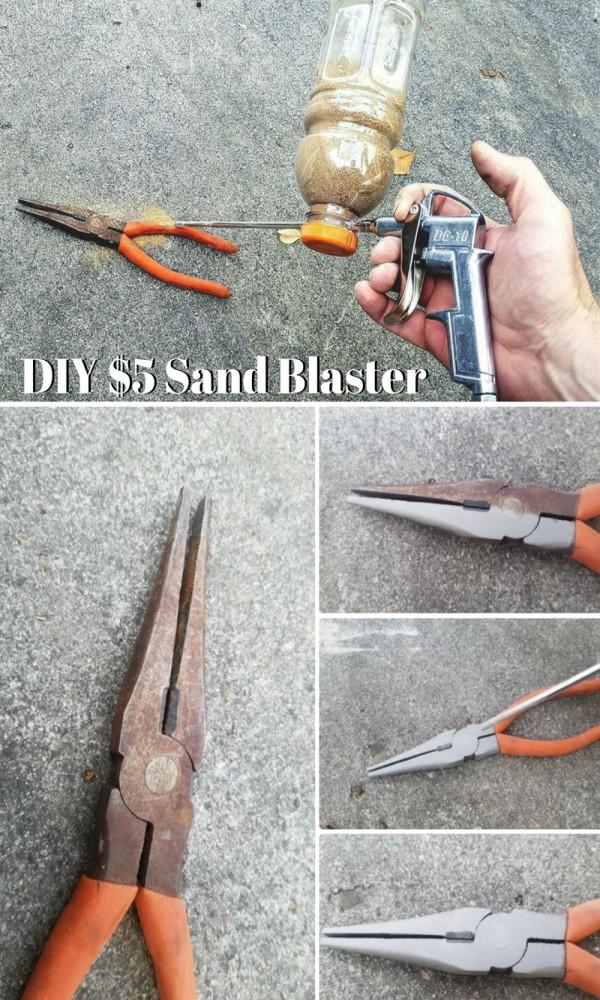 diy-5-sandblaster