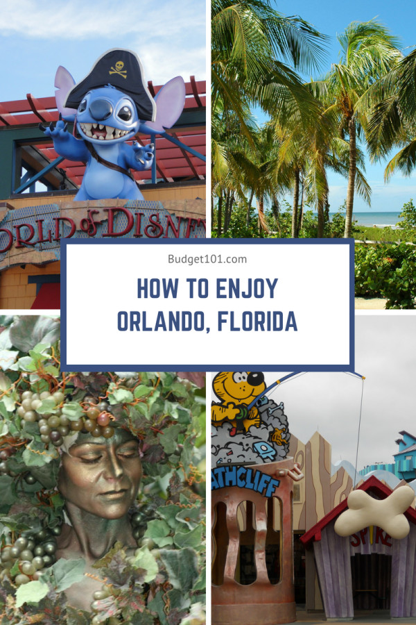 how-to-enjoy-orlando-florida
