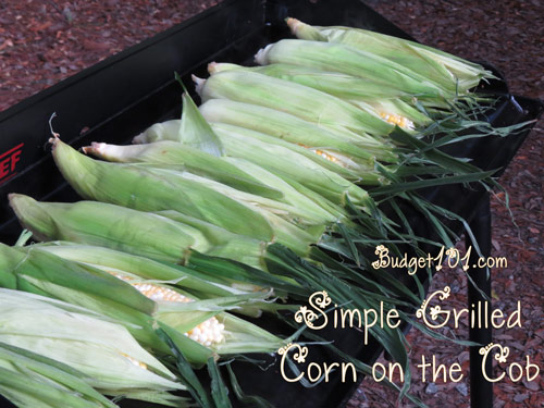 perfect-grilled-corn-on-the-cob